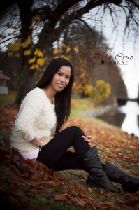 Jasmine (5)-_1080