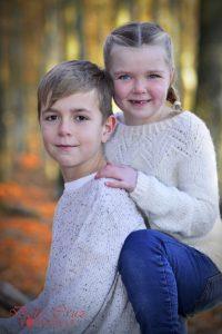 Linda_Duvholt (10)-_1080